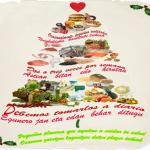 Concurso fotográfico para promover los hábitos saludables entre los jóvenes de Berriozar