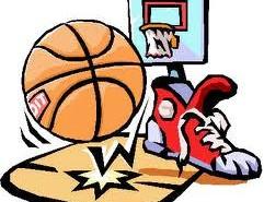 Baloncesto-Berriozar