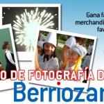 """Ganadores del 1er concurso """"Tu mejor foto de fiestas"""""""