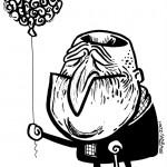 """Día mundial del Alzheimer, """"Cuestión de estado"""""""