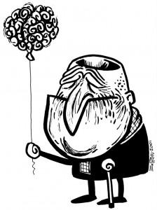 Ilustración de Exprai www.exprai.com