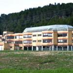 El Gobierno de Navarra concederá una subvención de 16.406 euros a Berriozar por recibir alumnado de ...