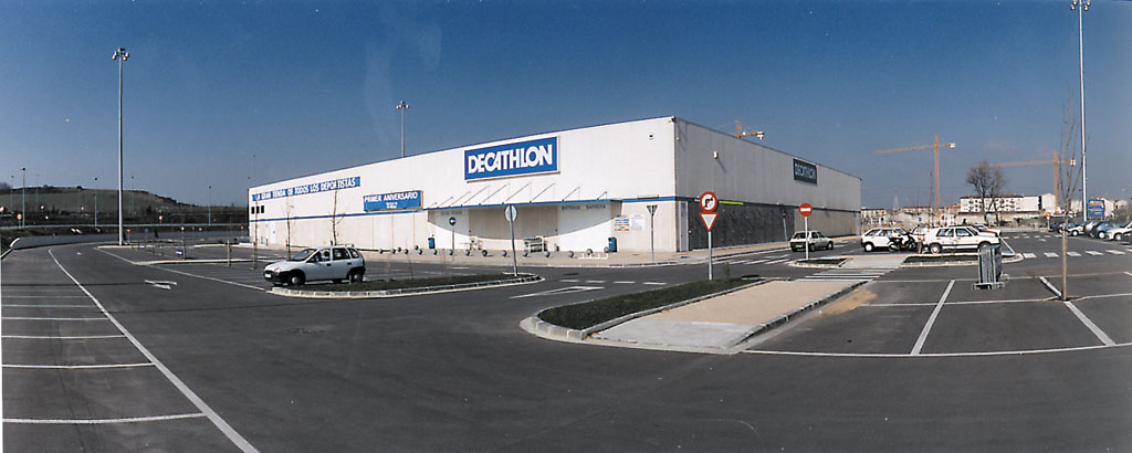 decathlon-berriozar