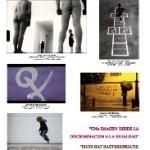 """XIII. Concurso de fotografía """"Una imagen desde la discriminación a la igualdad"""""""