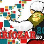 Concurso cartel de Fiestas 2015