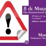 8-marzo-berriozar