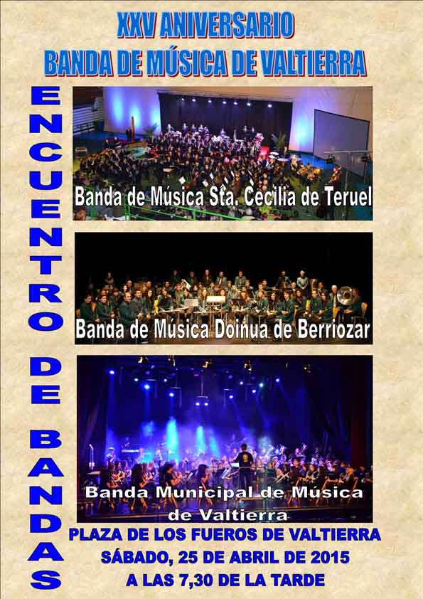 Encuentro- Bandas_doina_Berriozar