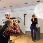curso-fotografia-berriozar