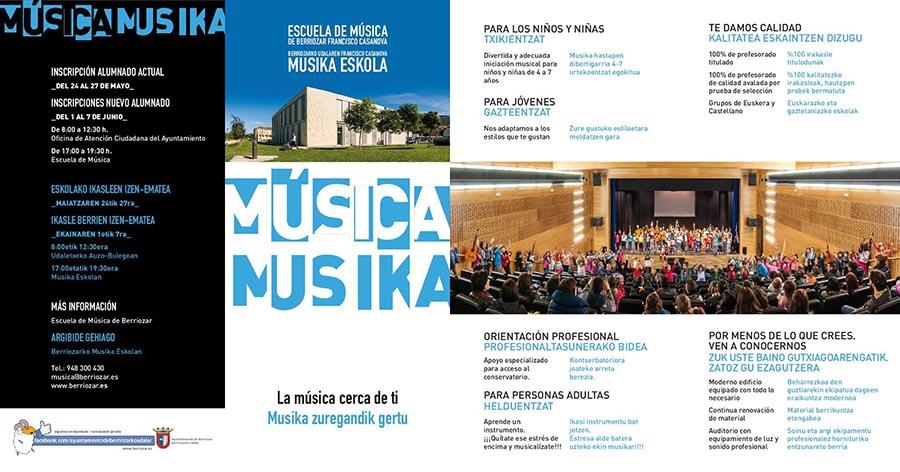 matricula-escuela-musica-berriozar