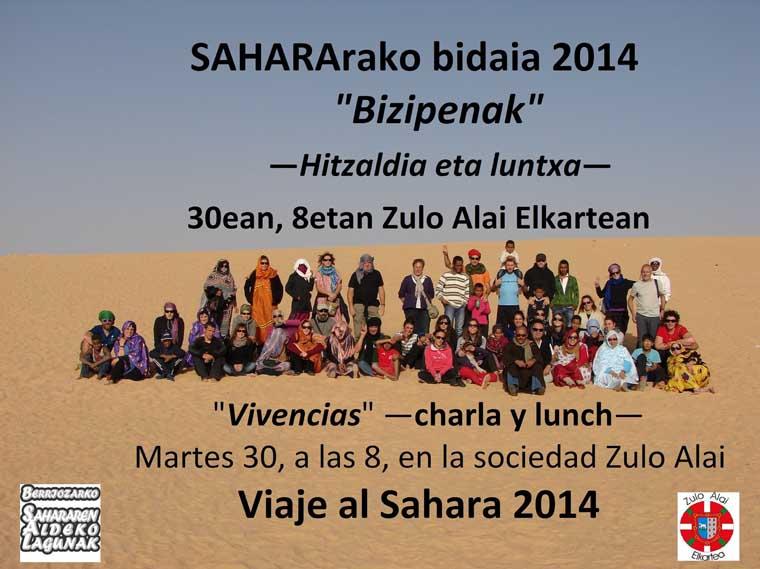 viaje_Sahara_Berriozar_2014