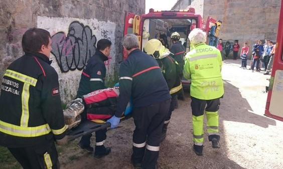 rescate-motorista-564x337