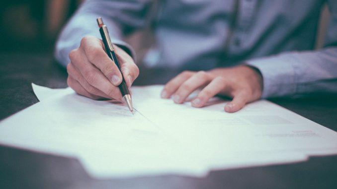 La oficina de atenci n al consumidor de berriozar ha atendido un total de 744 consultas y - Oficina de atencion al consumidor valencia ...